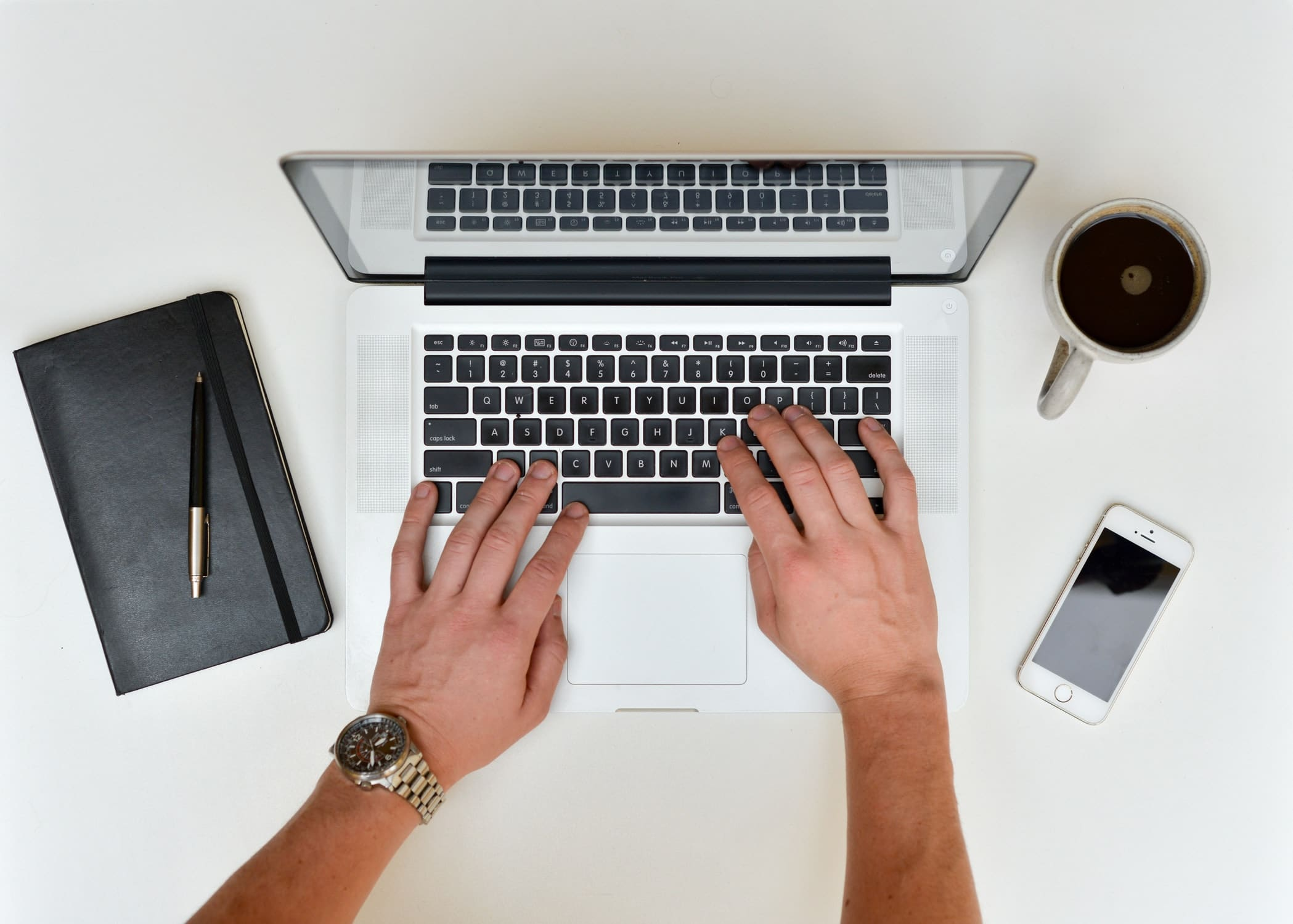 The write stuff tips for getting your copywriting efforts right