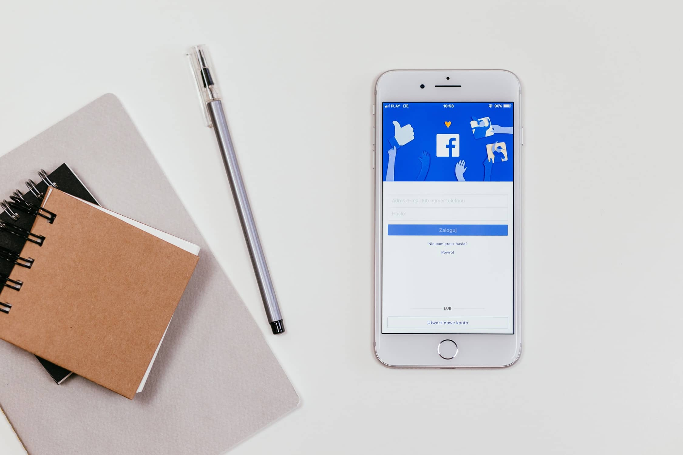 Valuable tips for generating B2B sales through Facebook