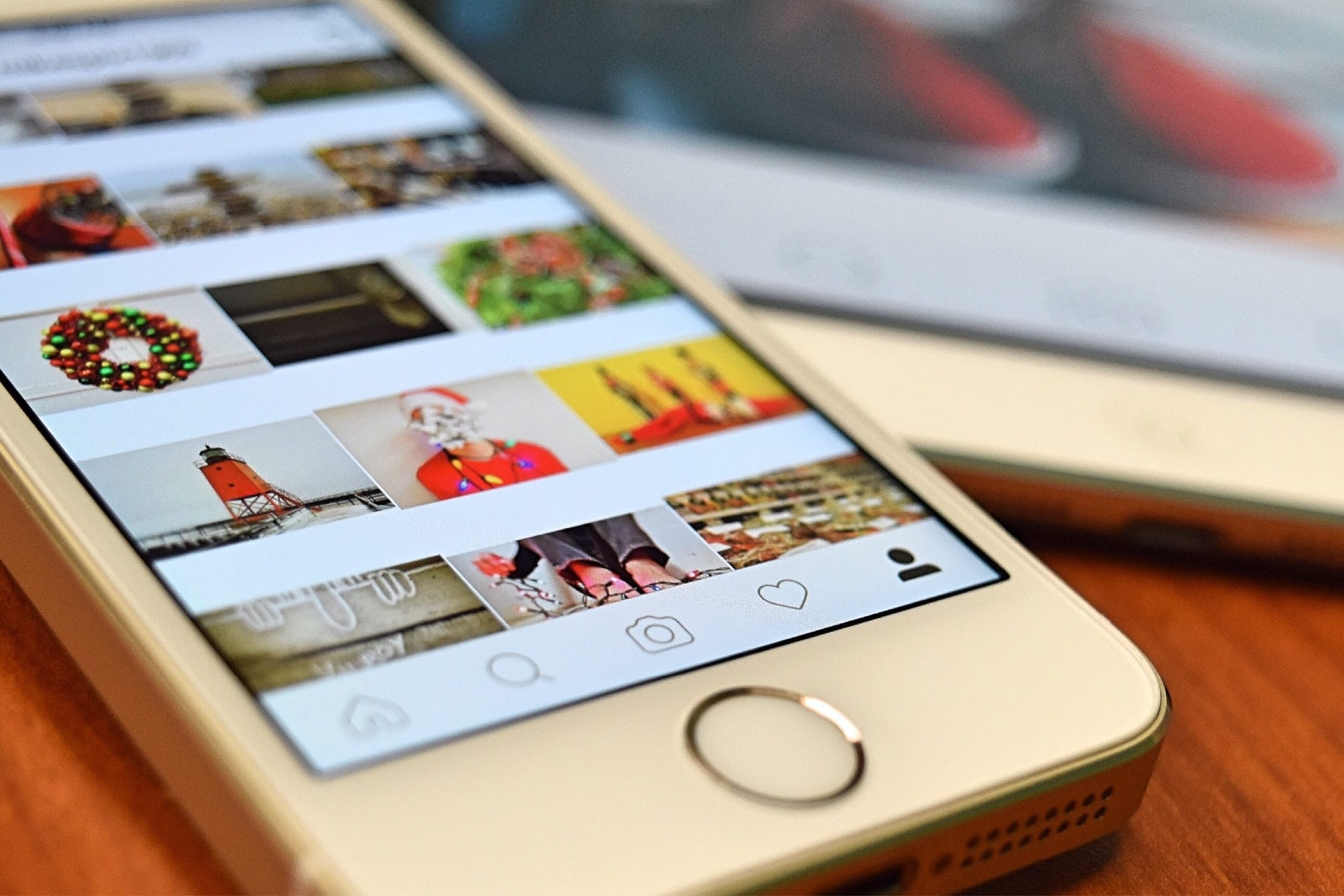 Clever tips and tricks for furthering your success on Instagram