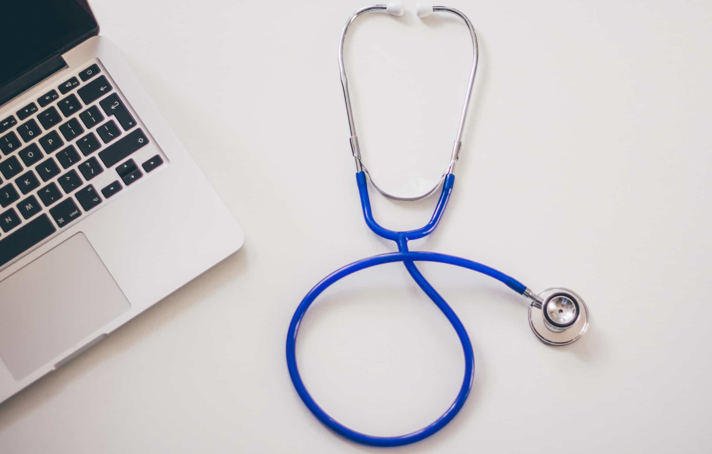 Has Google's Medic Update hit your site? Here's how to nurse it back to SEO health
