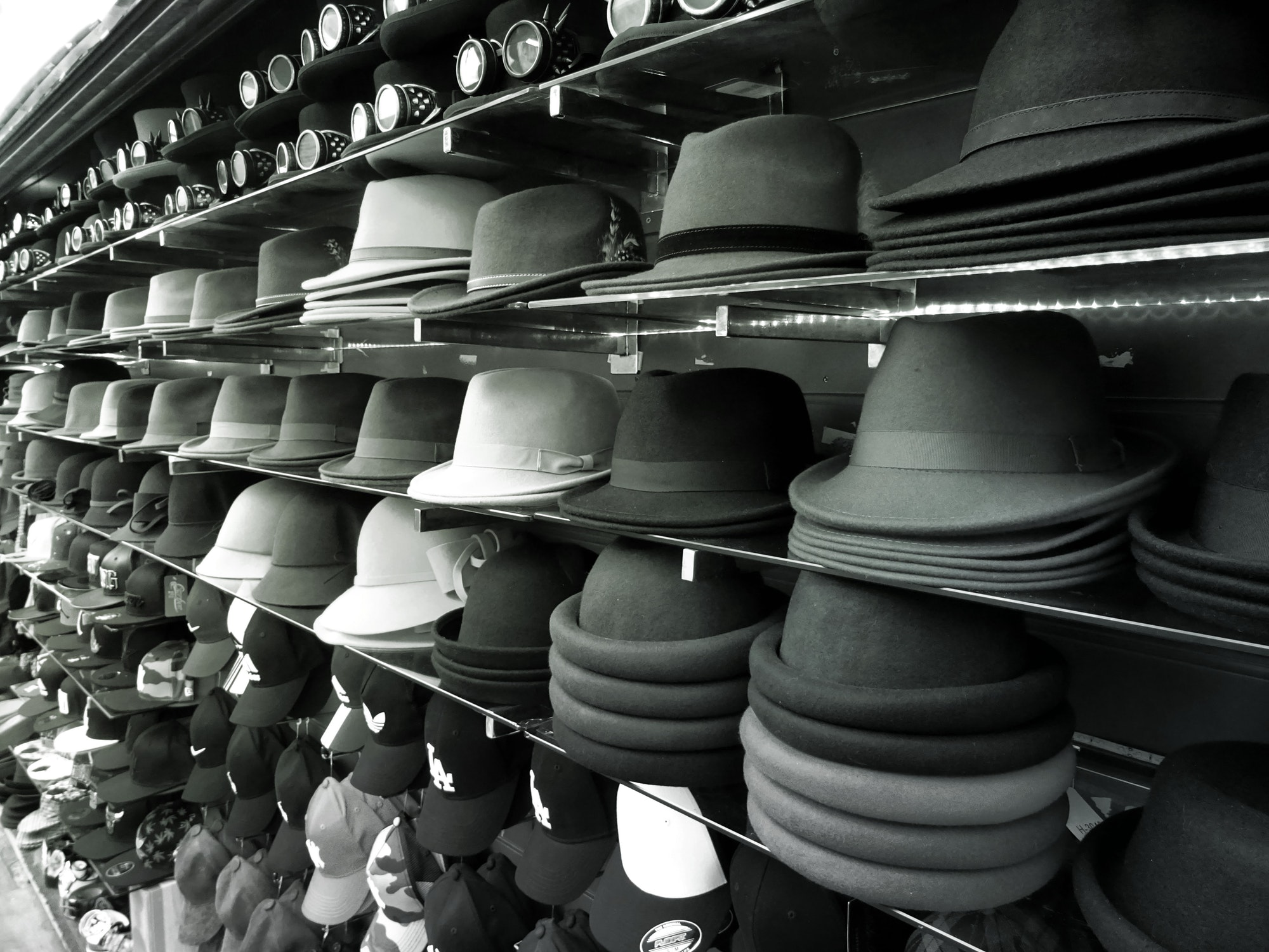 "Make sure you aren't succumbing to these dubious ""black hat"" SEO practices"