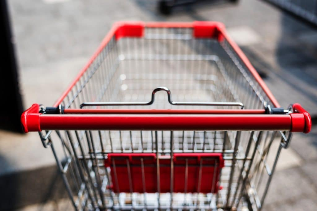 Do your e-commerce shoppers keep abandoning their online baskets?