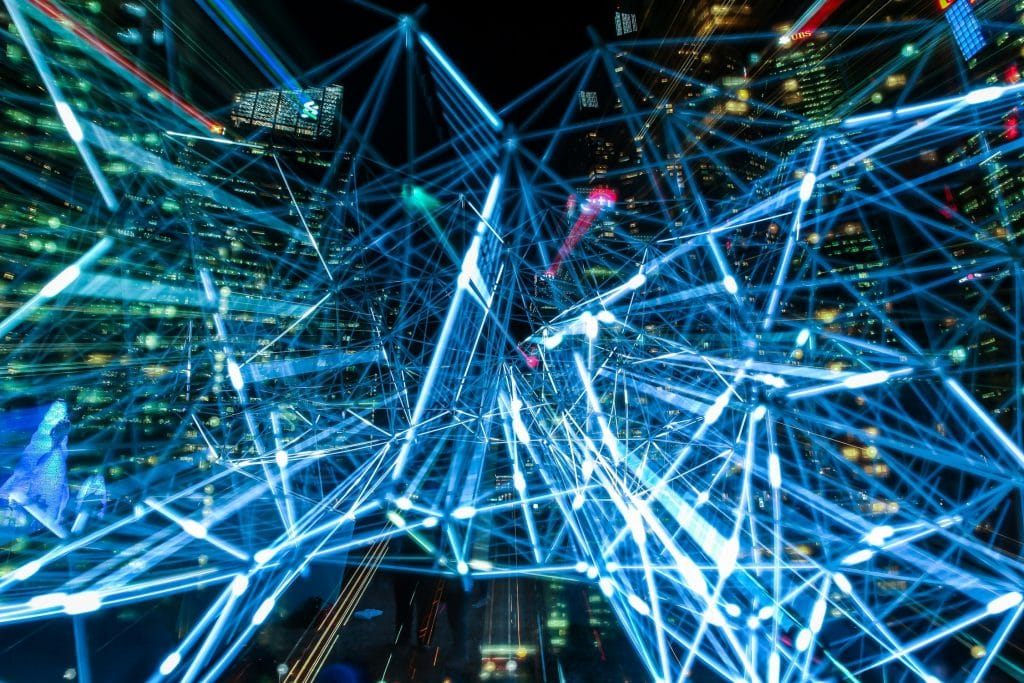 Five alive? What the 5G revolution could mean for your marketing