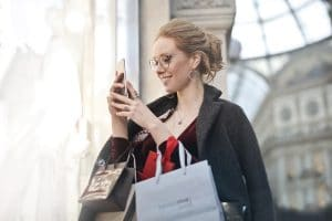 How to accept mobile payments - and encourage online shoppers to use them