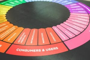 Colour psychology what hues should you weave into your marketing
